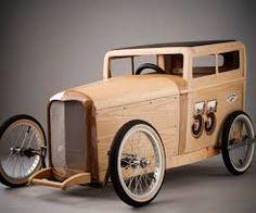 Resultado de imagem para soapbox car blueprints plans