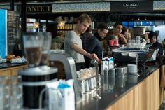 coffee_collective_torvehallerne_3