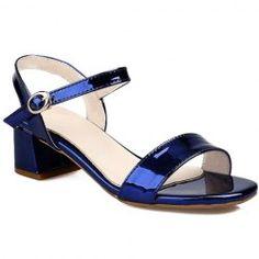 Chaussures pas cher | Chaussure homme et Chaussure femme pas cher | Sammydress.com10