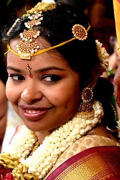 Hindu Birthday