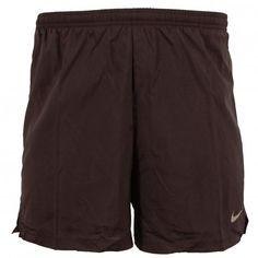 8c021057e5fc5 Shop Nike Men s Challenger 7 Inch Running Shorts Black at Tony Pryce Sports.
