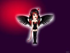 Moviestarplanet If you repin or use any of these edits, I would like credit.(Lauren Kate)