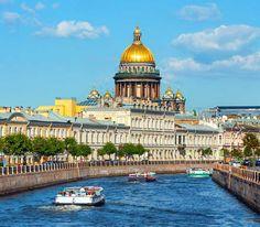 St. Petersburg, Russia #travel #worldtravel #traveltheworld #vacation #traveladdict #traveldestinations #destinations #holiday #travelphotography #bestintravel #travelbug #traveltheworld #travelpictures #travelphotos #trips #traveler #worldtraveler #travelblogger #tourist #adventures #voyage #sightseeing #Europe #Europeantravel #Moscow #Russia
