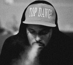 Schoolboy Q New Hip Hop Beats Uploaded http://www.kidDyno.com