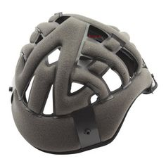 Fox Helmet Comfort Liner at MXstore Helmet Liner, Adulting, Bicycle Helmet, Cycling Helmet