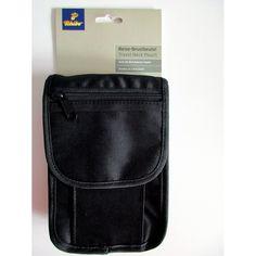 Diese Gürtel- oder Umhängetasche von Tchibo, wurde nur ca. 2 x genutzt und ist in neuwertigem Zustand.