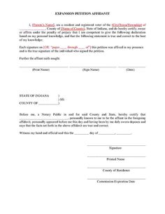 Noc Sample Noc Letter Format For Loans From Bank Refrence Noc Letter Format For .