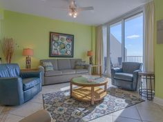 Lighthouse 1615 Gulf Shores Gulf Front Vacation Condo Rental - Meyer Vacation Rentals. Our beautiful stretch of the beach is truly unbeatable. The white san...