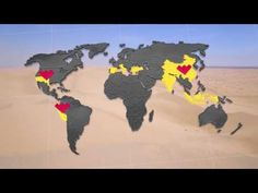 World Water Day 2017 - YouTube