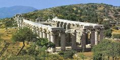 See related links to what you are looking for. Greece Mythology, Greek Culture, Ancient Beauty, Summer Barbecue, Paradise On Earth, Ancient Greece, Greece Travel, Beautiful Islands, Places