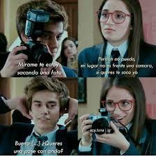Resultado de imagen para memes soy luna