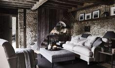 http://www.neptune.com/furniture/living/