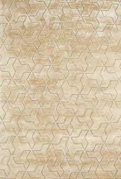 Floor Carpets Online