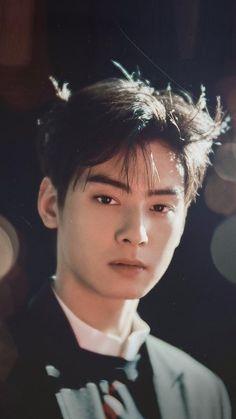 Skin Wallpaper Human 58 Ideas For 2019 Cha Eun Woo, Most Handsome Korean Actors, Korean Hair Color, Park Jin Woo, Cha Eunwoo Astro, Astro Wallpaper, Lee Dong Min, Astro Fandom Name, Sanha