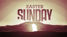 {^ Happy Easter 2018 Images Quotes Wishes Messages Pictures Wallpapers: {* Happy Easter Images Pictures Wallpapers Photos . wishes messages messages the resurrection easter messages When Is Easter Sunday, Easter Sunday Images, Easter Egg Pictures, Happy Easter Sunday, Happy Easter Messages, Happy Easter Quotes, Sunday Messages, Happy Easter Wishes, Wishes Messages