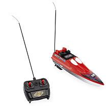 The Fast Lane Remote Control Surf Splasher Speed Boat, a Toys 'R' Us exclusive, is here and ready to roll! The full-function remote control lets you speed . Boat Brands, Remote Control Boat, All Toys, Speed Boats, Kids Store, Learning Games, Action Figures, Surfing, Fast Boats