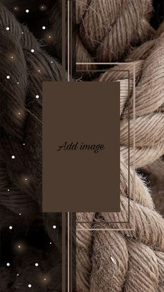 Images Instagram, Ideas For Instagram Photos, Creative Instagram Photo Ideas, Instagram Story Ideas, Insta Instagram, Birthday Post Instagram, Instagram Editing Apps, Instagram Frame Template, Creation Photo