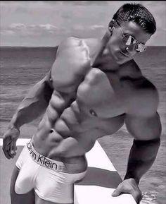 Greg Plitt ok? wiki Iklan Aesthetic Muscles and article category about Greg Plitt. Greg Plitt, Hot Men, Hot Guys, Sexy Guys, Hommes Sexy, Muscle Men, Male Beauty, Male Body, Gorgeous Men