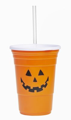 24 oz. Cup with Lid