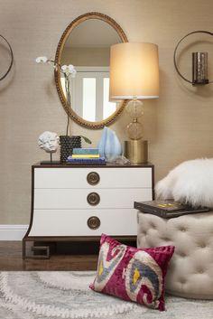 Shelley Co Interior Design