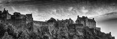 Shadow Castle by jarno savinen on 500px