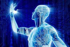 Inteligência Artificial poderá ser o futuro da tecnologia