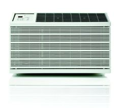13 Best Ceiling Air Conditioner Images Ceiling Air