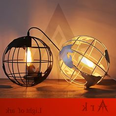 27.80$  Buy now - https://alitems.com/g/1e8d114494b01f4c715516525dc3e8/?i=5&ulp=https%3A%2F%2Fwww.aliexpress.com%2Fitem%2FModern-Global-Earth-Shape-Lustre-Pendant-Lights-Living-Room-Pendant-Lamps-Restaurant-suspension-luminaire-Home-Lighting%2F32702553694.html - Modern Global Earth Shape Lustre Pendant Lights Living Room Pendant Lamps Restaurant suspension luminaire Home Lighting Fixtures