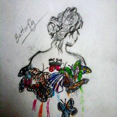 @xxnakitaxx @my.sketches.xx