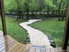 Amazing River Retreat, 3 Bedrooms, WiFi, - Jackson Mountain Homes Smoky Mountains Cabins, Bar Seating, Mountain Homes, Wifi, Trout, Great Rooms, Great Places, River, 8 Pool