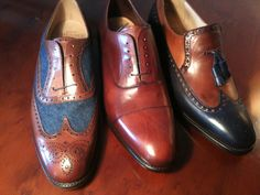 Class and design with cheaney shoes cheaney shoes finest. posted in shoes fhhxrxn Cheaney Shoes, Fine Men, Stylish Men, Oxford Shoes, Dress Shoes, Footwear, Lace Up, Pairs, How To Wear