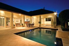Suppliers of landscaping products and urban stone pavers in Adelaide. APC offers urban stone pavers like Sawcut in Size, shapes and colors. Call us on 1800 191 131.