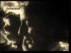 Yeh Shaam Ki Tanhaiyan Aise Mein Tera Gham Lata Mangeshkar Film Aah Shankar Jaikishan / Shailndera - YouTube