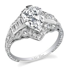 worlds top ten most expensive engagement rings - Wedding Rings Expensive