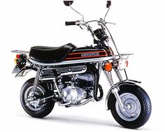 Mini Motorbike, Mini Bike, Mopeds, Motorbikes, Cars Motorcycles, Bicycle, Scooters, Industrial Design, Vehicles