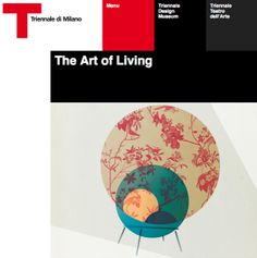Trendoffice: Milan Design Week 2014 - another glimpse