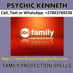 Ask Online Psychic Healer Kenneth Call / WhatsApp How To Do Love, Love Spell That Work, If You Love Someone, Spiritual Healer, Spiritual Guidance, Spirituality, Are Psychics Real, Easy Love Spells, Medium Readings