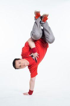 #breakdance #taniec