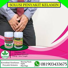 [licensed for non-commercial use only] / Cara Cepat Mengobati Kencing Nanah Herbalism, Blog, Faces, Blogging, Herbal Medicine