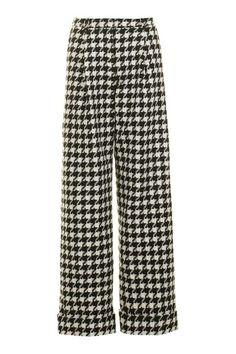 **Pantalon Latimore, Unique