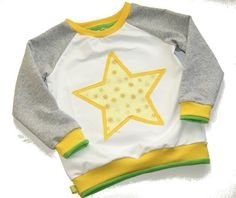 Feroni: Свитшоты Kids Fashion Boy, Sweatshirts, Children, Sweaters, Style, Baby Prints, Little Girl Clothing, Costura, Bebe