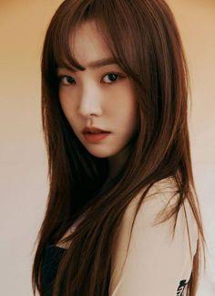 """GFRIEND mini album """"Fever Season"""" concept teasers - Sexy K-pop Gfriend Album, Gfriend Yuju, Gfriend Sowon, Kpop Girl Groups, Korean Girl Groups, Kpop Girls, The Girl Who, My Girl, K Pop Star"""