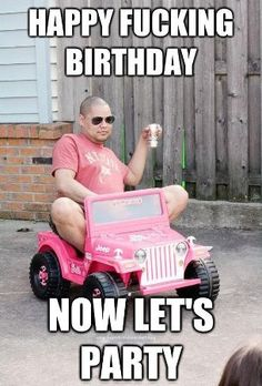 205 Best Bdays Images Birthday Wishes Birthday Congratulations
