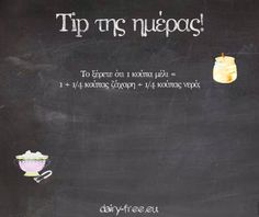 Cooking Tips, Dairy Free, Cooking Hacks, No Dairy