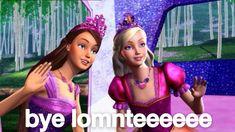 Memes Funny Faces, Funny Kpop Memes, Cute Memes, Stupid Memes, Barbie Princess, Barbie I, Nalu, Barbie Cartoon, Cartoon Jokes
