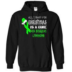 Non Hodgkins Lymphoma T Shirt, Hoodie, Sweatshirt