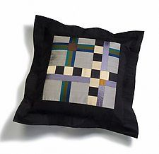 ee3fabbf896 28 Best QUILTING - SONYA LEE BARRINGTON images | Scatter cushions ...