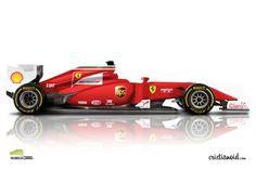 Ferrari-F1-2015