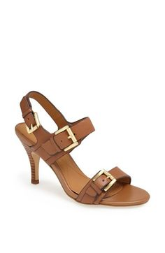 Isolá 'Ismena' Sandal available at #Nordstrom