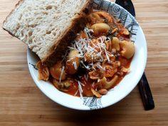 fagioli more soups pasta and beans pasta fagioli soup italian pasta e ...
